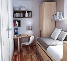 bedroom awesome apartment female 2017 bedroom small space design full size of bedroom small 2017 bedroom decorating ideas best color for small 2017 bedroom