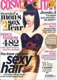 Cosmopolitan (UK)