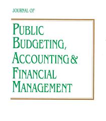 JPBAFM PrAcademics Press