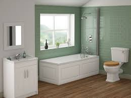 Bathroom Tile Ideas Traditional Colors Bathroom 19 Traditional Style Bathroom Design Bathroom