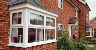 19 how to install a bay window seat beautiful bay window with bow amp bay windows bay window prices upvc windows cost