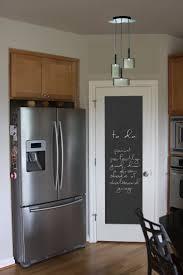 Painted Kitchen Backsplash Photos 563 Best Kitchen Diy Images On Pinterest Kitchen Ideas Kitchen