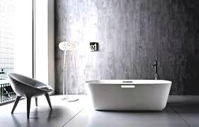 modern new bathroom design ideas for spa style interior black and