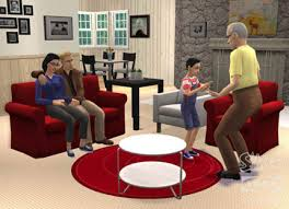 Los sims 2 Informacion de sus accesorios Images?q=tbn:ANd9GcT2Z0qMBITHeIy3T7GnlUqLd78pqMmAHC67ZuOnTEH1zb7r8si1ug