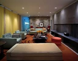 Florida Home Interiors by Modern Livingroom Design Cheap Interior Design Awesome Interior