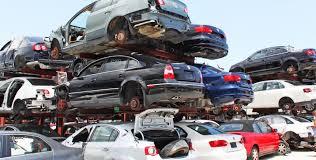 melbourne inventory branif auto parts