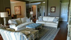 Home Interior Picture Frames by 33 Stunning Picture Framing Ideas Your Home Is Crying Out For