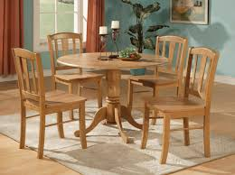 Round Dining Table Set Canada Round Kitchen Table Set Round - Kitchen table sets canada