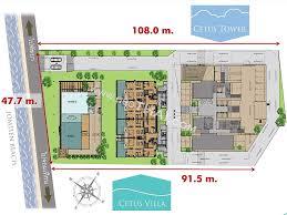 Condominium Floor Plans Cetus Beachfront Condominium Pattaya Deals Buy Resale