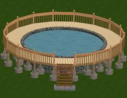 modern pool house plans with living quarters goodhomez com the new