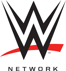World Wrestling Entertainment
