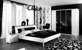 White Bedroom Furniture Design About Damask Bedroom Ideas On Pinterest Damasks Damask Bathroom