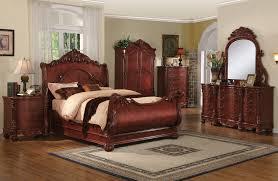 Best Bedroom Designs Pics On Fabulous Home Interior Design And - Best bedroom designs
