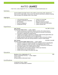 executive chef resume examples substitute teacher resume examples free resume example and teacher resume 1 download button