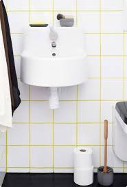 251 best femkeido bathrooms images on pinterest bathroom