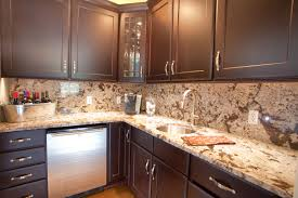 Formica Laminate Kitchen Cabinets Countertops Options Ideas Types Of Countertops Countertop Counter