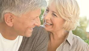 Advice for Dating Over     Online Dating  Love and Sex   AARP AARP