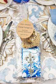 Black Blue And Silver Table Settings 10 Best Fleur De Lis Cobalt Blue And White Silver Table Design