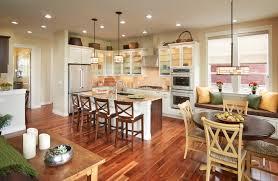 linda beutner interior design castle wood ranch model homes
