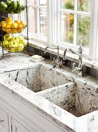 Best  Granite Kitchen Sinks Ideas On Pinterest Kitchen Sink - Granite kitchen sinks pros and cons