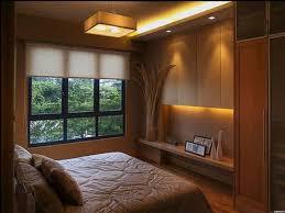 bedroom splendid bedroom images boys rooms boys room paint ideas