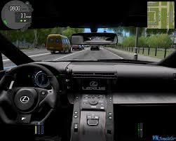 xe lexus bao nhieu tien 1 5 x mod xe cho 1 5 2 viet nam simulator team diễn đàn game