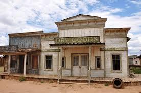 Cowboy Style Home Decor New Mexico Western Movie Sets Movie Set At Bonanza Creek Ranch