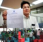 thailand #recalling #licensed #migrant #workers after #labour ...