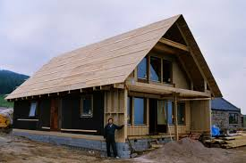 self build timber frame house kits galleryimage co