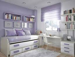 Home Decor Ideas For Small Bedroom Teenage Room Decor Ideas Great Home Design References
