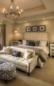 Small Master Bedroom Ideas Best 25 Beige Bedrooms Ideas On Pinterest Grey Bedroom Colors