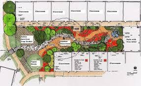 100 garden design app landscaping design planning garden