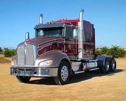 kenworth models list 122 best kenworth trucks images on pinterest kenworth trucks