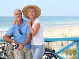 Older Men Younger Women Dating sites        best older men younger     Let us examine whether dating a younger woman is a good idea