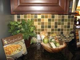 Diy Kitchen Backsplash Wonderful Easy Kitchen Backsplash Options For Decorating