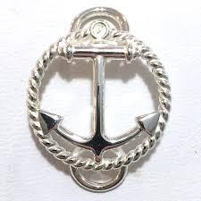 cape cod jewelry alex and ani chamilia currents gifts u0026 jewelry