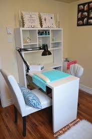 best 25 home nail salon ideas on pinterest nail room nail