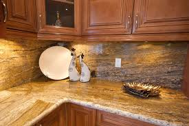 granite countertop kitchen cabinets seconds backsplash mortar