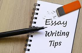about essay writing Free Essays and Papers