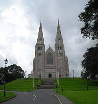 Christianity in Ireland   Wikipedia Wikipedia