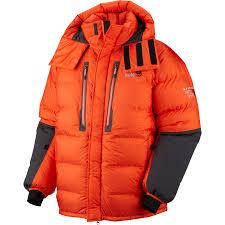 mountain hardwear absolute zero down parka men u0027s backcountry com
