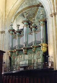 Découvrir l'orgue par le disque - Page 2 Images?q=tbn:ANd9GcT2l3QJke6mhYsj8HzhoD2tredtuxI4ypo8awAXGq_iyxTCCZAyzQ