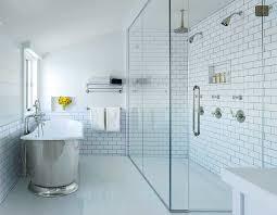 100 period bathroom ideas black and white bathrooms design