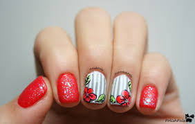 nail art best nail art instagrams instagramsnail videos
