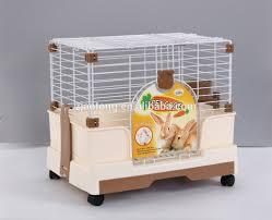 indoor rabbit cages indoor rabbit cages suppliers and