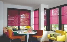 blinds window blinds shades and shutters custom window coverings