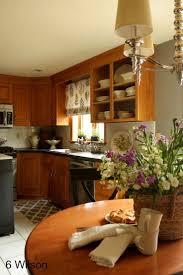 Zebra Wood Kitchen Cabinets 113 Best Kitchen Islands Images On Pinterest Kitchen Ideas