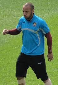 Julien Faubert