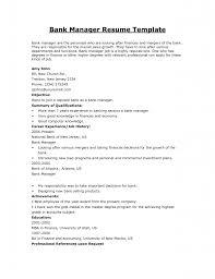 Community Relations Manager Resume Samples   VisualCV Resume