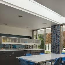 Tiled Kitchen Table by Mid Century Modern Kitchen Backsplash Glass Sliding Door Rustic